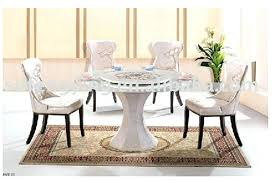round table top replacement beveled glass outstanding