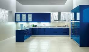 kitchen l shape design. kitchen cabinets cost l shaped bathroom vanity shape design
