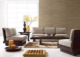 living room furniture styles. simple room attractive ideas asian style living room furniture 2  furniture with styles