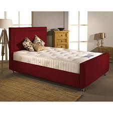 Raspberry Bedroom Aspire Furniture Bed Frames Next Day Delivery Aspire Furniture