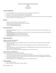 Resume Deans List Annecarolynbird