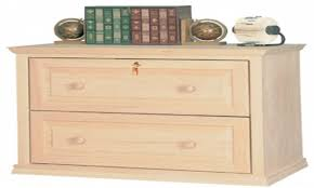 unfinished wood file cabinet. Latest Unfinished Wood File Cabinet With Ideas Kitchen Cabinets In Solid R