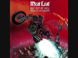 <b>Meat Loaf</b> - <b>Bat</b> Out of Hell - YouTube