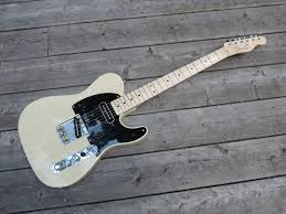 fender nocaster do any of you use the vintage stock wiring i use the modern style n nb b wiring and prefer it i swapped the pickups out too