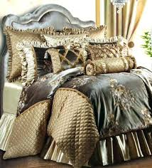 luxury duvet cover theundream me intended for covers king decorations 5