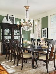 traditional dining if your style is traditional then plement your decor with a dining table true to your style rich wood finishes and carved legs are