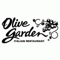olive garden logo png. Perfect Logo The Olive Garden Logo Of Garden With Png R