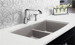 German Kitchen Faucet Brands German Kitchen Faucets Sink Faucets