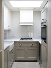 compact office kitchen modern kitchen. Compact Office Kitchen Modern A