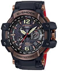 g shock watches browse all g shock watch models casio g shock g shock master of g gpw1000rg 1a