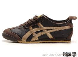 onit tiger kanuchi gel kayano 22 men s asics leather running shoes