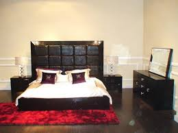 black lacquer bedroom furniture. bedroomsblack leather bedroom set king sets modern furniture black and grey dark lacquer