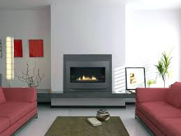 harman fireplace inserts wood invincible pellet stove insert elite