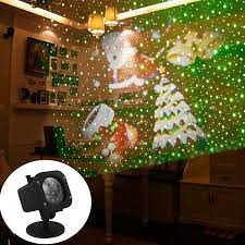 Christmas Motion Icicle Lights Wholesale Solar Lamp Walmart Christmas Lights Indoor Star Motion Laser Light Projector Buy Star Motion Laser Light Projector Laser Walmart Christmas