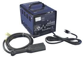 ez go battery charger wiring diagram ez image golf cart battery maintenance and charging tips e z go on ez go battery charger wiring diagram