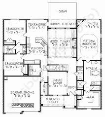 Gallery of shotgun house floor plan gebrichmond home plan ideas