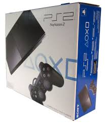 sony playstation 2 slim. sony playstation 2 slim o