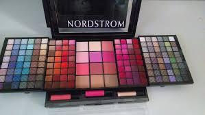 nordstrom makeup palette 2016 holidays