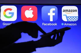 Facebook Business Model Google Facebook Business Models Threat To Rights Says