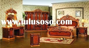 italian wood furniture. Exellent Italian Italian Wood Furniture Wooden Bed  Buckingham With Italian Wood Furniture