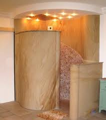 small walk in showers without doors. walk in showers without doors home sweet pinterest a for shower ideas small