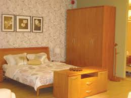 chinese bedroom furniture. chinese bedroom furniture assessed 216 antidumping duty r
