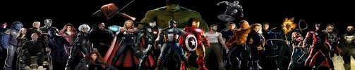 best upcoming marvel s list hd
