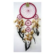 Who Sells Dream Catchers Stunning Large Dreamcatcher Buy Online And Save From New Age Markets
