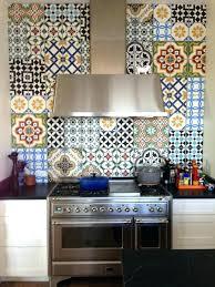 decorative tiles for kitchen backsplash decorative ceramic tile for kitchen decorative tiles for kitchen walls design