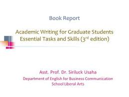 Telling a Research Story  Writing a Literature Review SlidePlayer