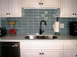 kitchen wall tiles ideas kitchen kitchen floor tile ideas glass tile home depot with kitchen wall
