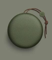 bang andamp olufsen bluetooth speakers. bang andamp olufsen bluetooth speakers l