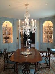 how to clean foyer chandelier chandelier cleaner canada cleani on lighting images chandelier chandeli