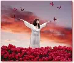 Resultado de imagem para imagem de entre um mar de rosas e um mar de chamas!