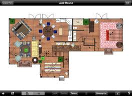 Create and View Floor Plans with These 7 iOS Apps -