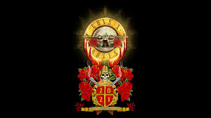 <b>Guns N</b>' <b>Roses</b> Tickets, 2020-2021 Concert Tour Dates | Ticketmaster