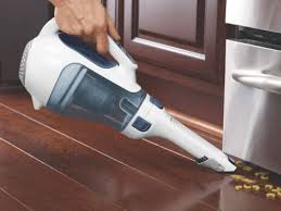 black_and_decker_cordless_vacuum