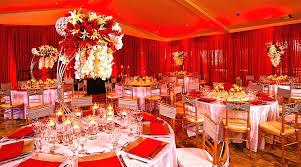 san antonio wedding flowers bisli san antonio wedding planner Wedding Bouquets In San Antonio san antonio wedding flowers wedding bouquets san antonio