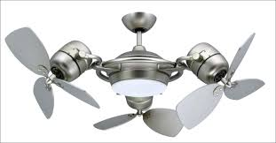 full size of furniture wonderful bay fan control module house ceiling fans regarding hampton parts canada