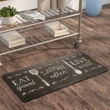 kitchen floor mats. Beautiful Mats Ganley Kitchen Mat For Floor Mats F