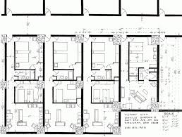 house plans with separate mother in law suite beautiful home floor plans with inlaw suite bungalow