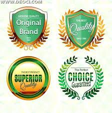 Label Design Free Label Design Templates Free Beer Label Design Templates Retro Labels