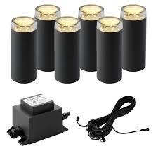 techmar plug and play linum led