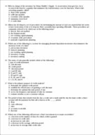 100 Sample Resume For Bank Teller With No Experience