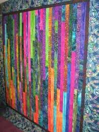 Jelly Roll 1600 Quilt -- gotta try one of these! (I really ♥ the ... & Jelly Roll 1600 Adamdwight.com