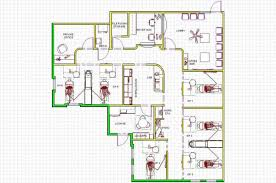chabria plaza 4 dental office design. Dental Office Floor Plan Plans Luxury Gallery Chabria Plaza 4 Design E