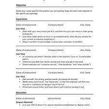 Chronological Resume Sample Administrative Assistant Valid Executive ...