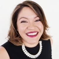 Beatrice Smith - Yale University - Rancho Cucamonga, California | LinkedIn
