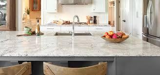 ottawa granite quartz kitchen countertops