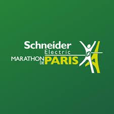 """Résultat de recherche d'images pour """"marathon de paris 2019"""""""